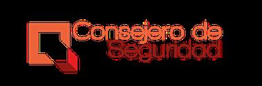 Consejero de Seguridad, Mercancías peligrosas. Tienda Online ADR Logo